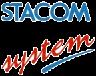 STACOM System